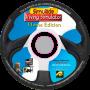 CD SimuRide Home Edition