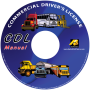 Commercial Drivers License Manual