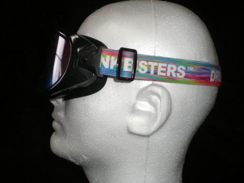 LSD Goggle