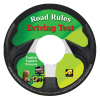 Road Rules US & Canada Driving Test CD