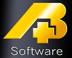 AplusB Software Logo