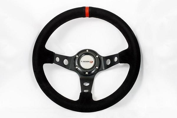 Logitech 350mm Steereng Wheel Replacement Aplusbsoftware Com