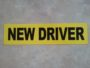 driver sign2