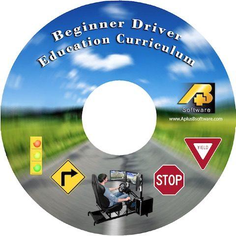 BDE disc 480x480